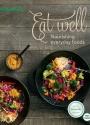 Eat Well Cookbook TM5/TM31