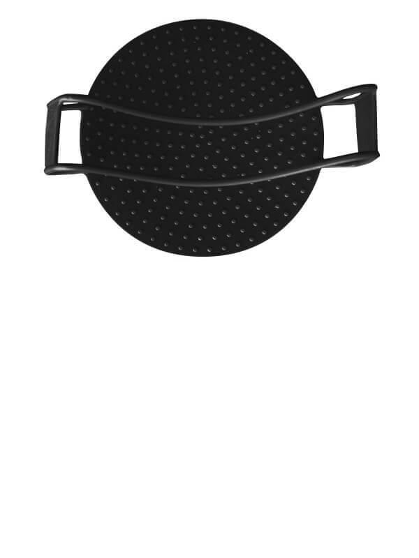 Bowl Buddy (Black)