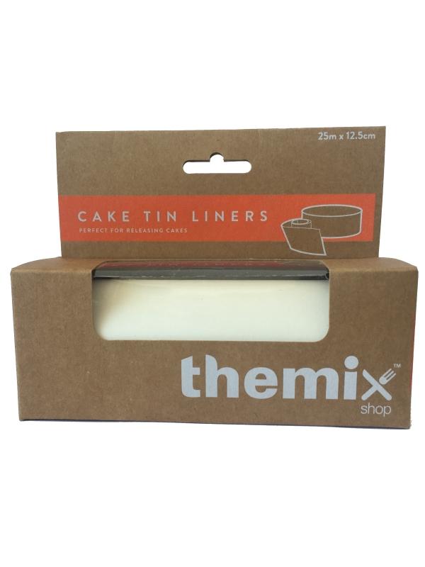 Cake Tin Liner