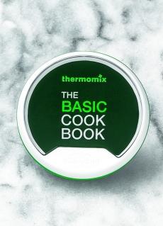 TM5 Basic Cookbook Recipe Chip